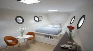 Bed And Breakfast Amsterdam 39 Best Bed U0026 Breakfast Images On Pinterest 3 4 Beds Bed And