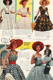 785 best inspiracion vintage u0026 retro images on pinterest