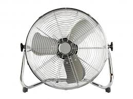 where to buy a fan 10 best fans the independent