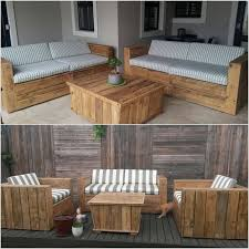 Furniture Recycling Best 25 Recycled Furniture Ideas On Pinterest Upcycled