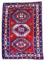 bukhara tappeto tappeti bukhara offerta viaggio bukara tappeti orientali buida