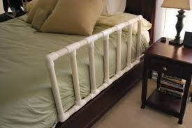 Crib To Toddler Bed Rail Bed Rail For Toddler Beds And Convertible Cribs Guard Rail For