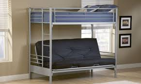 Full Size Bed With Mattress Included Futon Futon King Size Mattress Amazing Futon Mattress Full Size