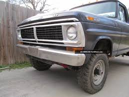 1972 Ford F250 4x4 - 1972 ford f 250 highboy images reverse search