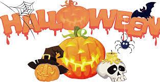 halloween decorations clipart u2013 101 clip art