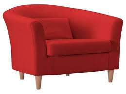 swivel accent chairs for living room living room red accent chairs for living room best of red swivel