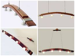 62 best wood stave projects images on pinterest whiskey barrels