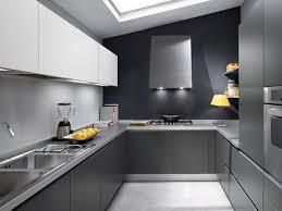 Interior Design Ideas Kitchen Color Schemes Glennaco - Interior design ideas kitchen color schemes