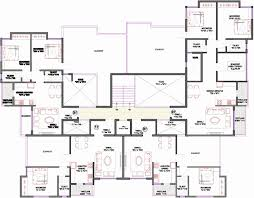 800 Sq Ft House Plan 100 1200 Sq Ft Cabin Plans 15 House 1 Bedroom Inspirational Home A