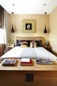 bedroom ideas appealing small room bedroom ideas bedroom design