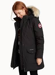canada goose sale black friday brands a z canada goose women u0027s clothing u0026 fashion accessories