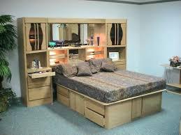 wall unit bedroom sets sale pier bedroom set bedroom pier wall bedroom set thomasville pier