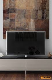 tv unit with glass doors top 25 best long tv stand ideas on pinterest diy entertainment