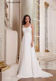 robes de mari e lille robe de mariée morelle mariage lille vente en ligne robe de