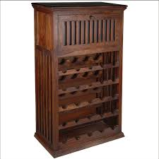 cabinets inspiring wine cabinets for home wall mounted wine rack