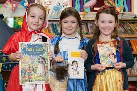 world book day 2017 costumes from the easy and last minute to