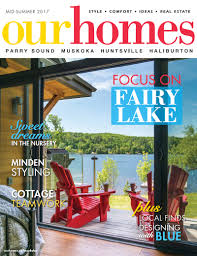 House And Home Magazine by Fairy Lake House In Cedar Stone Glass And Steel Our Homes Magazine