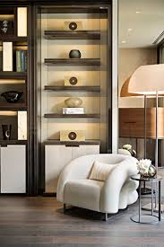 259 best shelves images on pinterest shelving bookcases and joinery