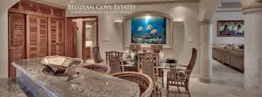 Luxury Homes In Belize by A Collection Of Belize Resorts U0026 Belize Vacation Rentals