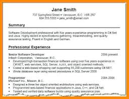 professional summary resume exles resume summary statement exles 2017 resume builder