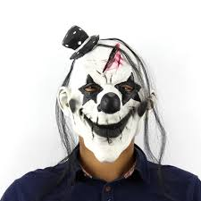 latex halloween mask kits popular joker mask buy cheap joker mask lots from china joker mask
