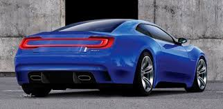 dodge challenger concept 2017 dodge challenger concept price release date engine