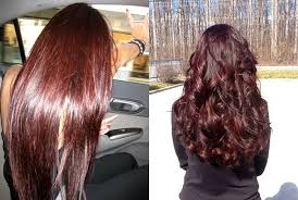 brown cherry hair color top hair color ideas for women fashionbuzzer com
