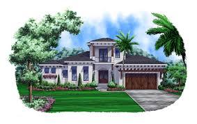 mediterranean house plan 175 1105 4 bedrm 2548 sq ft home