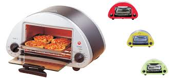 Pizza Oven Toaster 2015 Yellow Toaster Oven Portable Toaster Oven Toaster Grill View