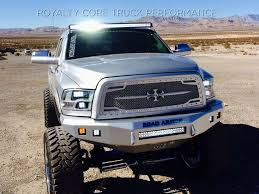 your own dodge truck 21 best him images on stuff random stuff and jokes