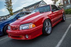 foxbody mustangs 5 0 mustang parts 5 0 performance parts cj pony parts