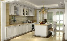 is ash a wood for kitchen cabinets china white ash kitchen door solid wood kitchen cabinet