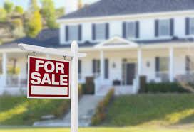 should i rent or should i buy u2013 brookside real estate