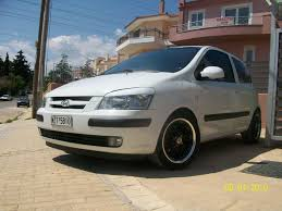 100 reviews hyundai getz specs on margojoyo com