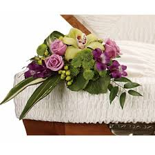 Funeral Flower Designs - 30 best sympathy funeral flowers images on pinterest funeral