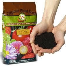 All Natural Flower Food Fertilizers U2013 Gardentrends