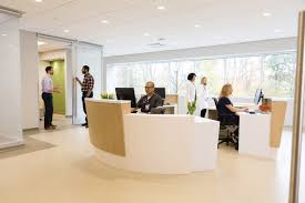 Home Design Center New Jersey by Memorial Sloan Kettering Monmouth Memorial Sloan Kettering