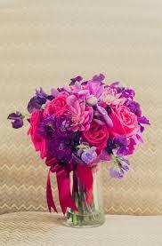 Pictures Flower Bouquets - 925 best purple u0026 lavender wedding flowers images on pinterest