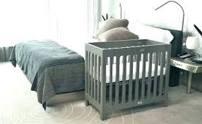 chambre bébé petit espace lit petit espace idee chambre bebe petit espace lit lit
