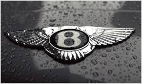 bentley logo transparent bentley logo meaning and history symbol bentley world cars brands