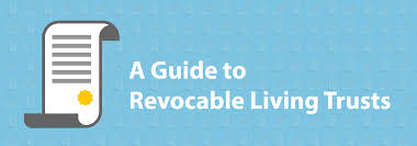 Durable Power Of Attorney Oregon by The Benefits Of A Revocable Living Trust In Oregon Mccord