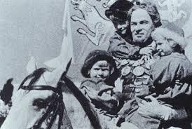 Aleksandr Nevskiy Alexander Nevsky 1938 Rotten Tomatoes