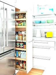 amenagement interieur meuble de cuisine rangement interieur meuble cuisine placard cuisine placard cuisine