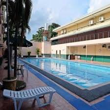 cheap hotels in cebu 18 hotels 25 cebucation