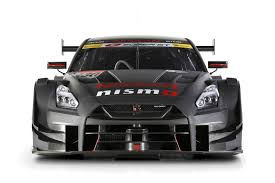 Nissan Gtr New - nissan u0027s gt r nismo gt500 gets crucial updates for 2017
