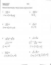 all worksheets free algebra 2 worksheets printable worksheets