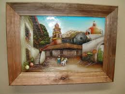 product categories 3d paintings