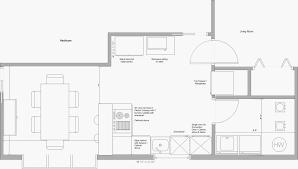 kitchen furniture plans small kitchen floor plans best kitchen designs