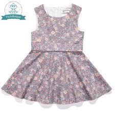 Old Fashioned Toddler Dresses Vintage Toddler Dresses Promotion Shop For Promotional Vintage