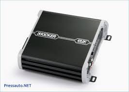subs kicker comp r wiring diagram kicker amps wiring diagram